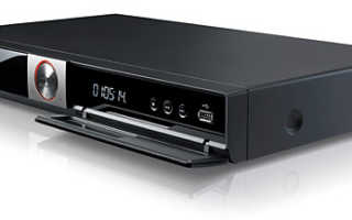 Что может DVD проигрыватель?