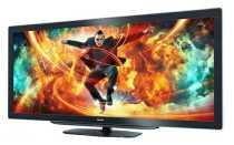 О выборе плазменного телевизора
